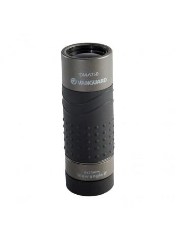 Monocular Vanguard DM-6250