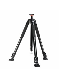 Vanguard ABEO Plus 363AT - trepied profesional (doar picioare)