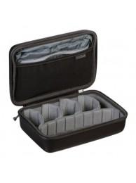 Geanta transport GoPro Casey pentru camere si accesorii