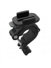 Sistem de prindere GoPro Handlebar / Seatpost / Pole Mount