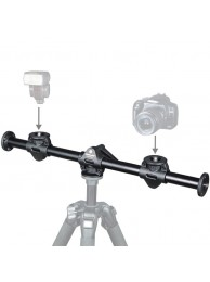 Vanguard Multi Mount 6