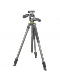 Trepied Foto Profesional Vanguard ALTA PRO 2 263AP, Cap 3 Directii PH-32, Aluminiu (10 Ani Garantie Extinsa)