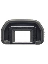 Polaroid EB Eye Cup - Ocular tip Canon EB