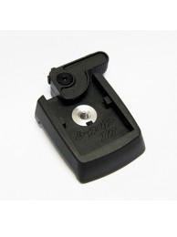Adaptor B-Grip Fixare pe Trepied pentru Talpa Desprindere Rapida, Tripod Adapter