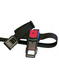 Centura cu Toc B-Grip si Prindere Rapida pentru DSLR, Belt Holster