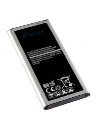 Baterie Telefon Mobil Jupio tip Samsung EB-BN910BB (NFC) pentru Samsung Galaxy Note 4