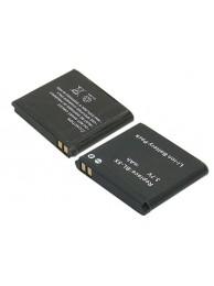Baterie Telefon Mobil Jupio tip Nokia BL-5X / BL-6X pentru Nokia 580mAh