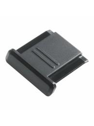 Multi Accessory Port Cover  BS-N3000 Negru pentru Nikon 1 V2
