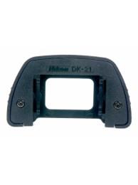 Nikon DK-21 - ocular cauciuc pt D200/D80/D90