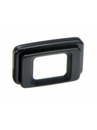 Nikon DK-20C - ocular corectie dioptrie +0.5 pt D300/D90/D60