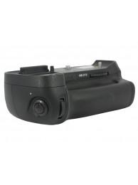 Grip foto Pixel Vertax BG-D15 pentru Nikon D7100