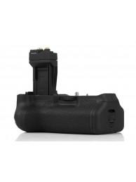 Pixel Vertax BG-E8 grip pentru Canon 550D/600D/650D/700D