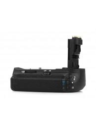 Pixel Vertax BG-E9 - grip pentru Canon 60D