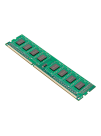 Memorie RAM PNY, 4GB DDR3 DIMM, PC3-12800 1600MHz, 1.5V, CL11 pentru Desktop PC
