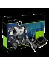 PNY nVidia GeForce GT 720, 1GB GDDR3, 64bit, PCIe 2.0, 797MHz, Low Profile