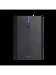 Acumulator Extern PNY PowerPack T10400 - 10400 mAh - Negru