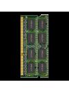 Memorie RAM PNY, 8GB DDR3 SODIMM, PC3-10660 1333MHz, CL9 pentru Notebook