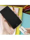 PNY Flash Duo-Link pentru iPhone si iPad, 32GB, USB 2.0