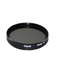Filtru Polarizare Circulara Polaroid pe Filet 82mm