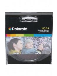 Filtru Polaroid Neutral ND9, 77mm