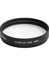Polaroid 250D Close Up Lens (58mm)
