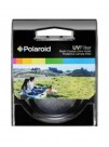 Polaroid Filtru MC UV 82mm