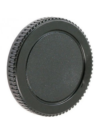 Capac Montura pentru Aparate Canon Mirrorless