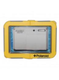 Polaroid Husa Subacvatica pentru aparate compacte fara obiectiv