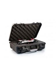 Carcasa Protectie pentru Sistem de Stabilizare tip Slider cu Baza Role iFLOW Pro