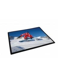 Mousepad Pesonalizabil 25x20cm