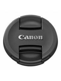 Capac pentru obiectiv 67mm Canon E67 II