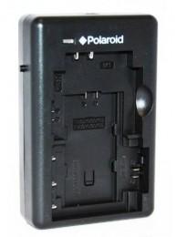 Polaroid Incarcator Baterii Dual Universal pentru Sony