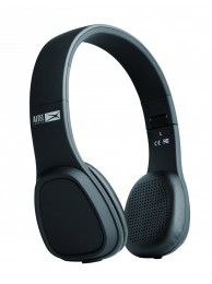 Casti Altec Lansing AVENUE, Bluetooth, Speaker 36mm Diametru, Negru