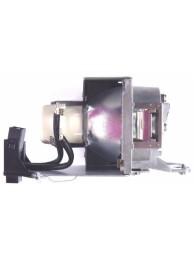 Lampa Videoproiector BenQ MX613ST, MX615, MX613, MX710