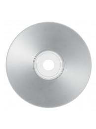 Multiplicare CD 700MB, Suprafata Printabila