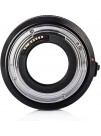 Obiectiv YongNuo EF 85mm f/1.8, AutoFocus, pentru Canon EOS