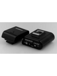 Yongnuo CTR 301P Declansator Wireless Universal