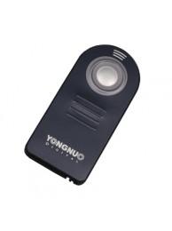 Telecomanda IR Yongnuo pentu Canon - tip RC 6