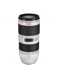Obiectiv Canon EF 70-200mm f/2.8 L IS III USM - Tele Zoom