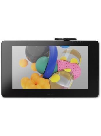 "Wacom  Cintiq Pro DTH-2420, Tableta Grafica, 24"" Touchscreen"