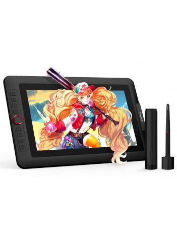 Tableta grafica XP-PEN Artist 13.3 PRO , Negru