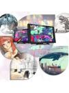"Tableta grafica XP-PEN Artist 22E Pro, 21.5"", FHD, 16 Butoane, Negru"