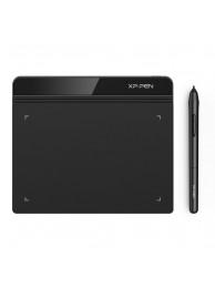 """Tableta grafica XP-PEN Star G640, 6x4"""", OSU, 8192 niveluri presiune"""