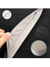 Husa de protectie AC 48  pentru XP-Pen Artist12, Deco 01, Deco 02, Deco 03, Star 03, Star 05, Star 06