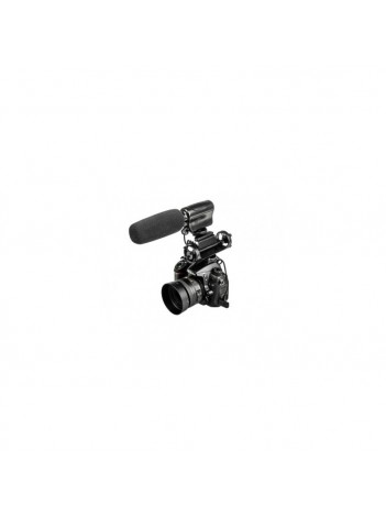 Microfon Stereo GENESIS ST-02