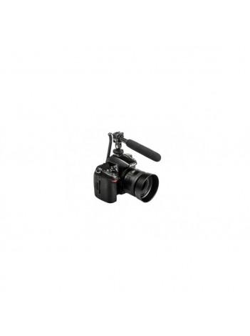 Microfon Stereo GENESIS ST-04