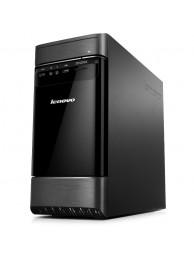 Sistem brand Lenovo Essential H520e, Celeron G1620T 2.4GHz Ivy Bridge, 4GB DDR3, 500GB HDD, GMA HD, FreeDos
