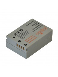 Acumulator Jupio tip Canon NB-7L 1050 mAh, 3 Ani Garantie