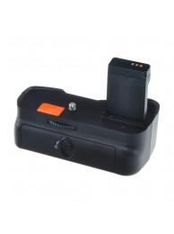 Grip Baterie Jupio pentru Canon 1100D, 1200D, 1300D