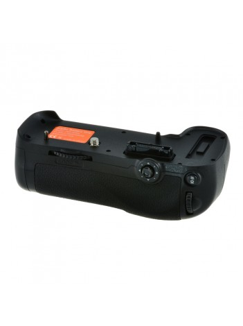 Grip Baterie Jupio pentru Nikon D800/ D810 (MB-D12)
